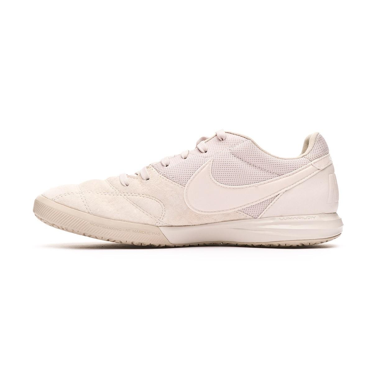 Nike Premier II Sala Desert SandDesert SandWhite