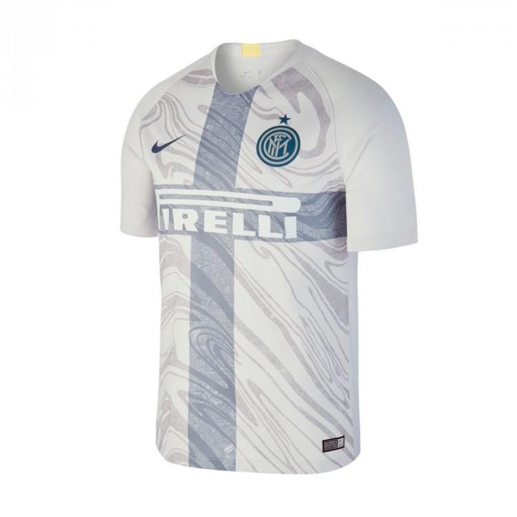 8195593a57 Inter Milan Football Kits