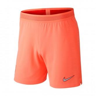 Shorts  Nike Vapor FC Barcelona Match Tercera Equipación 2018-2019 Light atomic pink-Silver