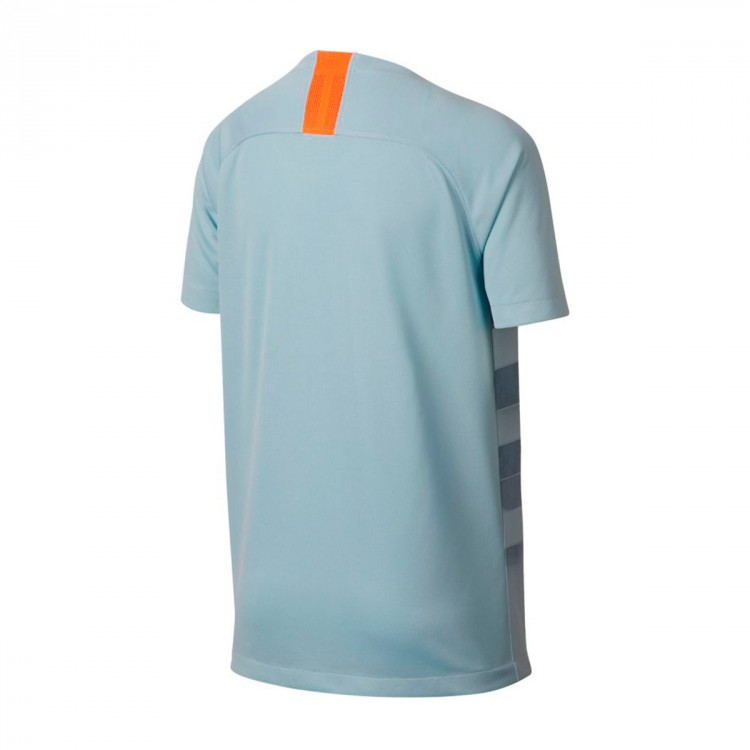 camiseta-nike-chelsea-fc-stadium-tercera-equipacion-2018-2019-nino-ocean-bliss-metallic-silver-1.jpg