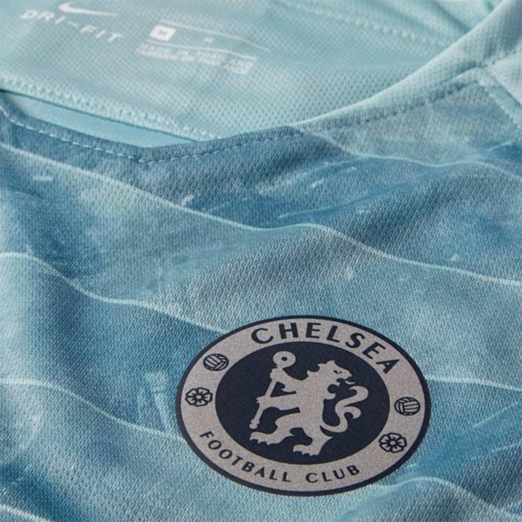 camiseta-nike-chelsea-fc-stadium-tercera-equipacion-2018-2019-nino-ocean-bliss-metallic-silver-2.jpg