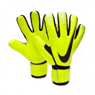 Glove  Nike Premier RS SGT Promo Volt-Black