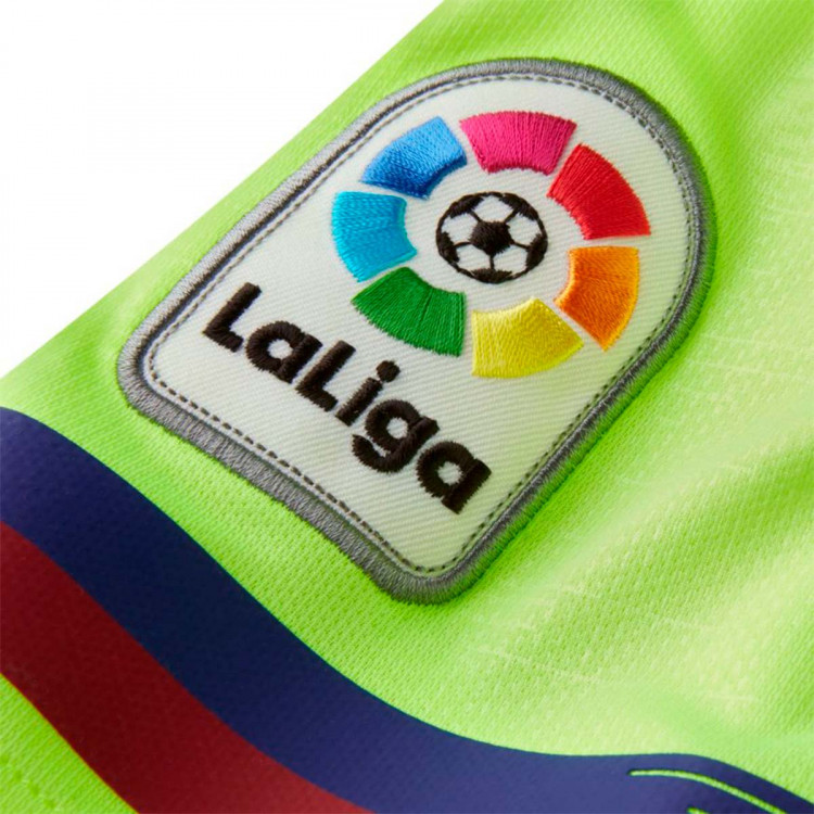 camiseta-nike-fc-barcelona-stadium-segunda-equipacion-2018-2019-volt-deep-royal-blue-3.jpg