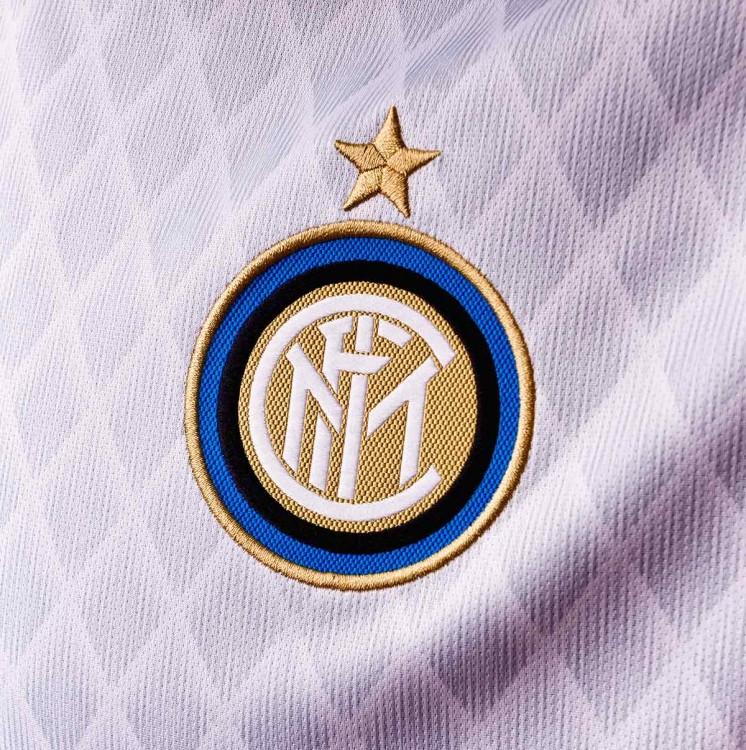 camiseta-nike-inter-milan-stadium-segunda-equipacion-2018-2019-white-black-2.jpg