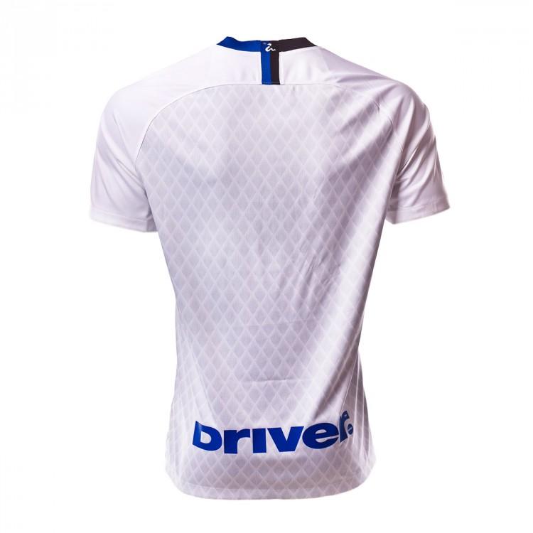 camiseta-nike-inter-milan-stadium-segunda-equipacion-2018-2019-white-black-4.jpg