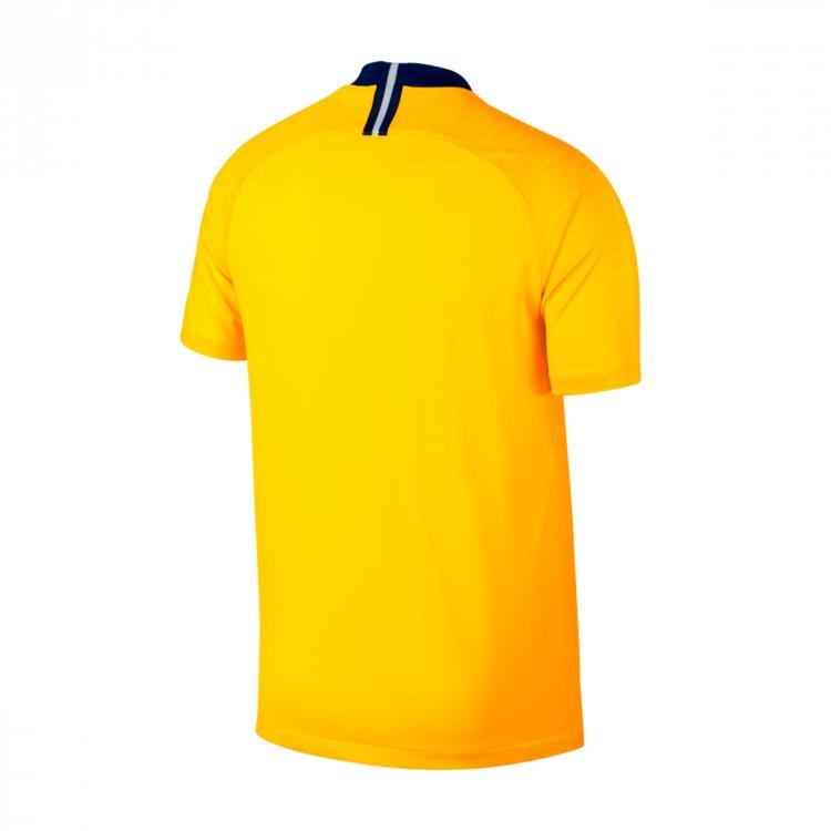 camiseta-nike-chelsea-fc-stadium-segunda-equipacion-2018-2019-tour-yellow-rush-blue-1.jpg