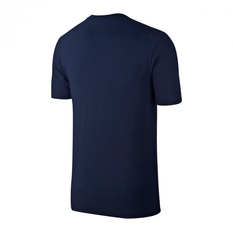 camiseta-nike-fc-barcelona-obsidian-1.jpg