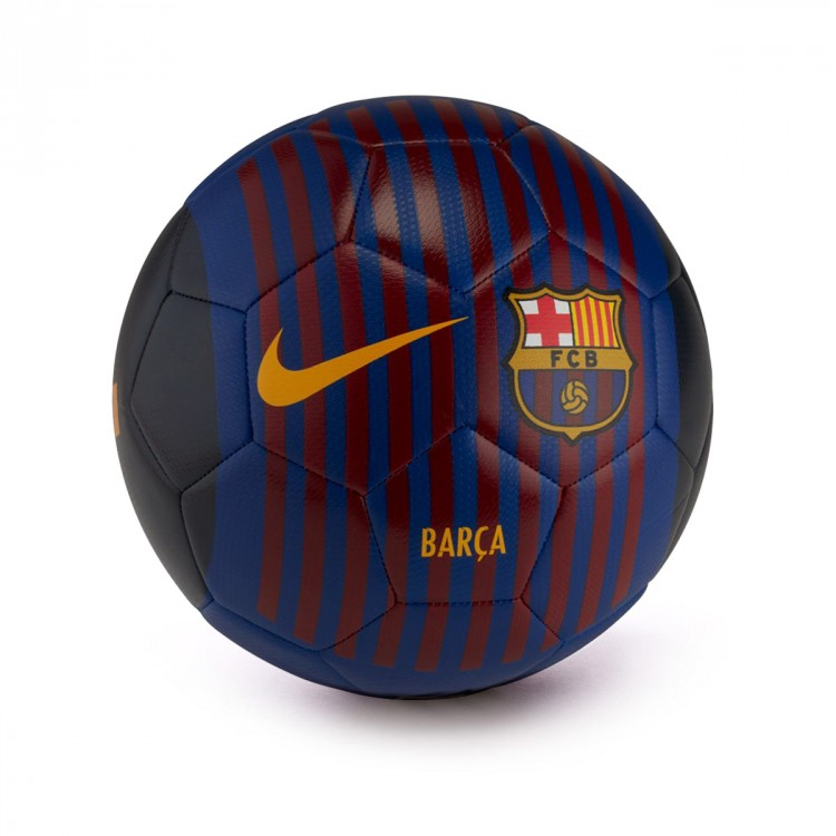 balon-nike-fc-barcelona-prestige-2018-2019-deep-royal-blue-university-gold-1.jpg