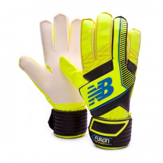 Glove  New Balance Kids Furon Dispatch  Hil