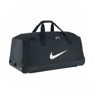 Bag Nike Club Team Roller Black