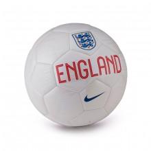 England Prestige 2018-2019