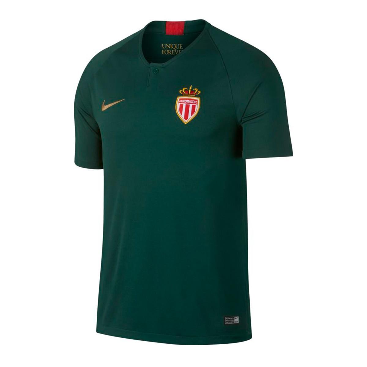 abbigliamento AS Monaco ufficiale