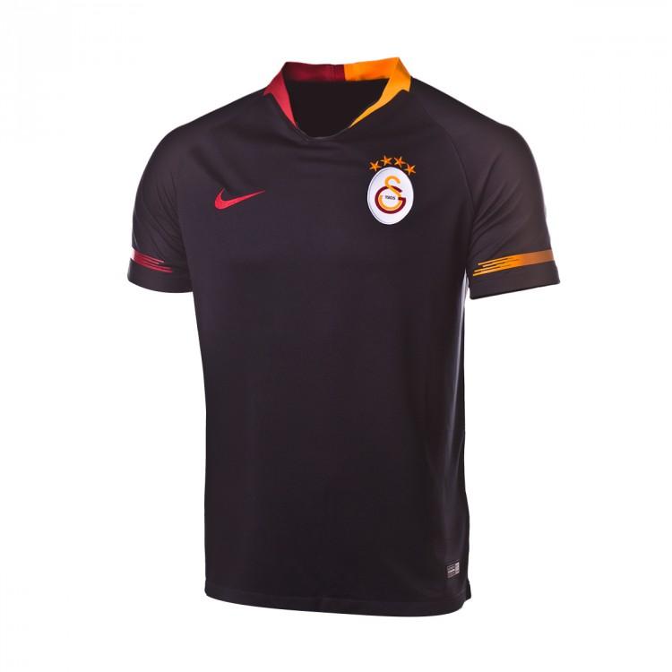 camiseta-nike-galatasaray-stadium-segunda-equipacion-2018-2019-black-pepper-red-0.jpg