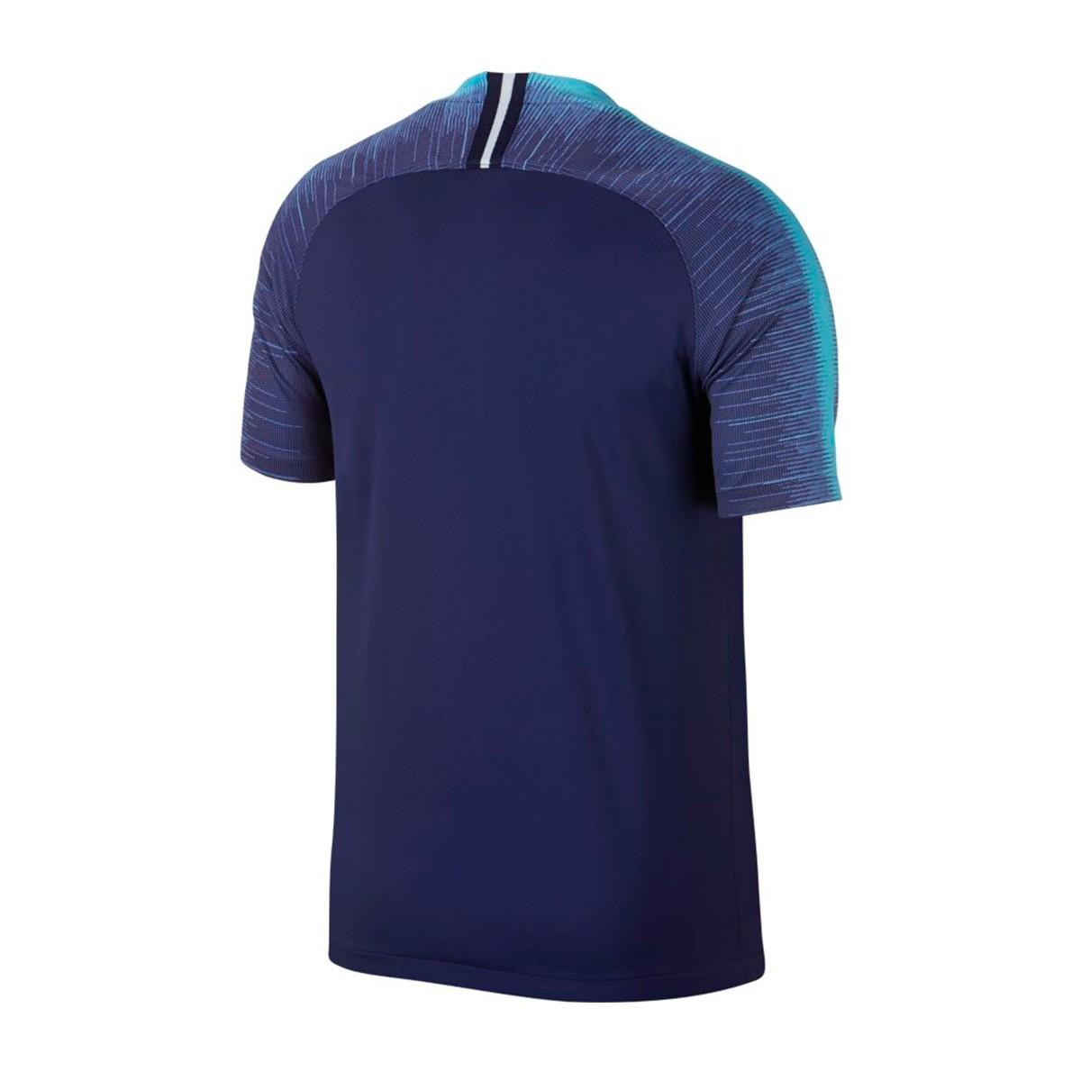 camisetas futbol pamplona