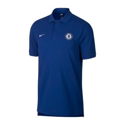 Chelsea FC 2018-2019