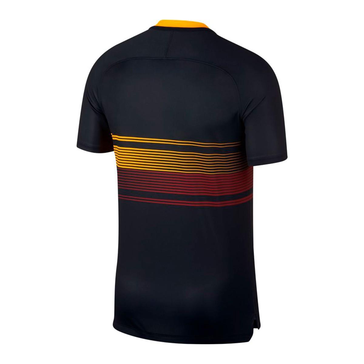 comprar camiseta ROMA modelos