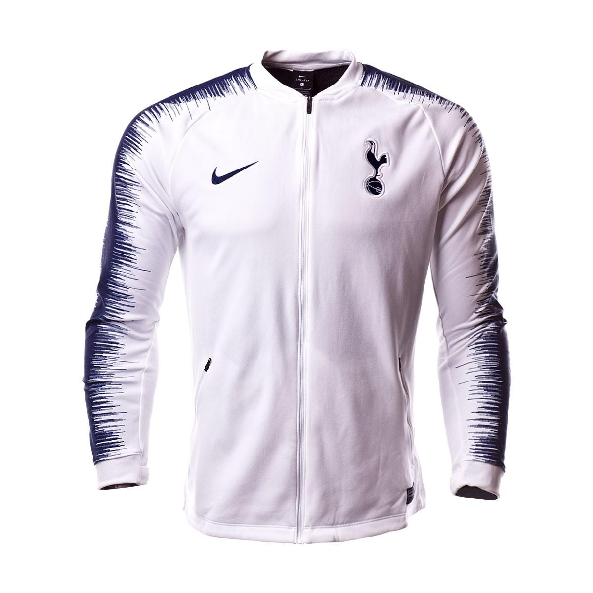 abbigliamento calcio Tottenham Hotspur 2019