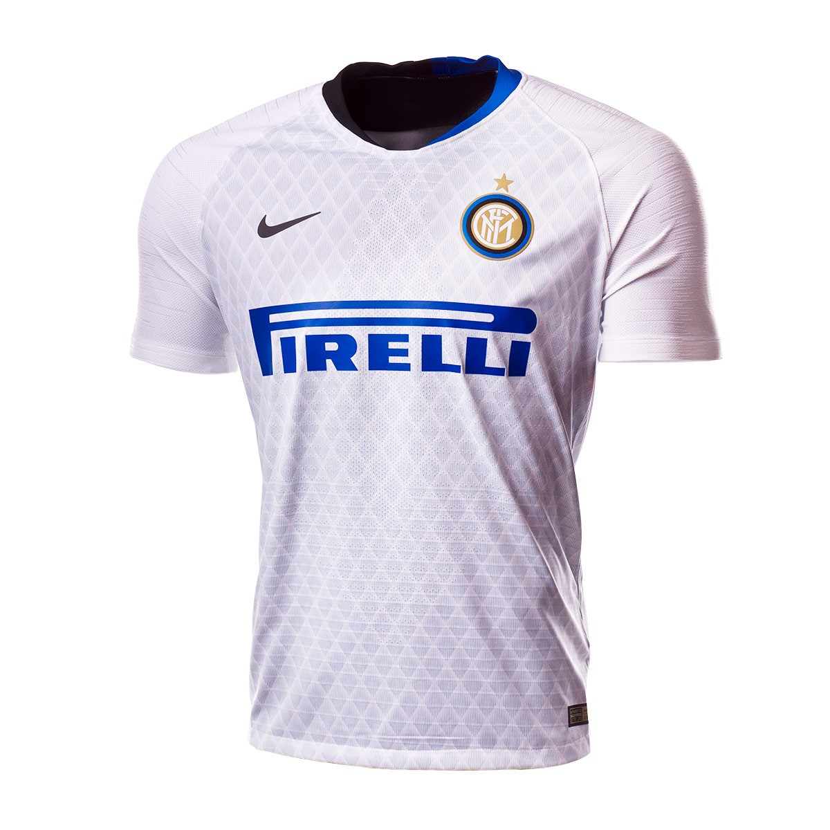 reputable site b2263 ed1b4 inter milan away jersey