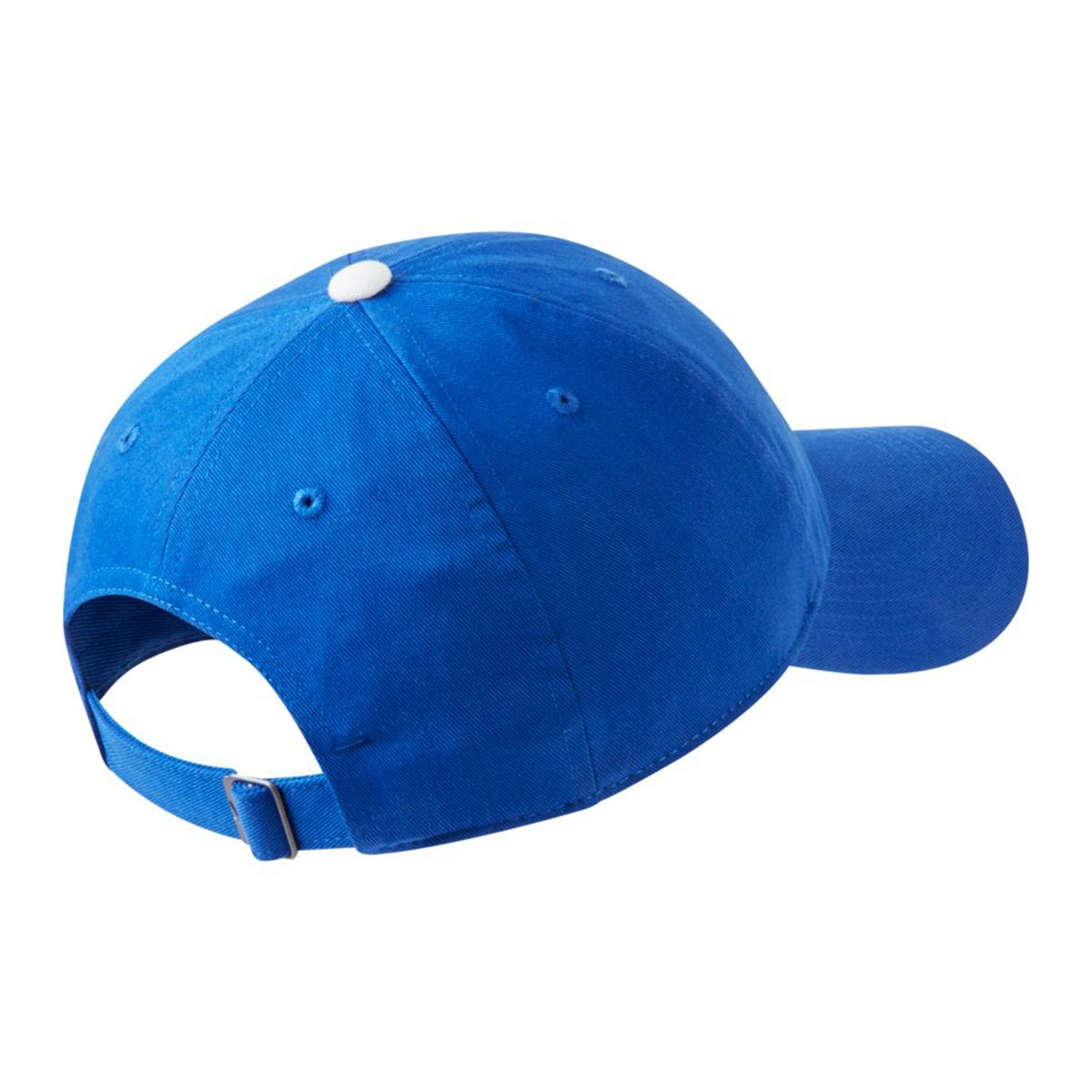 bc577131ce6 Cap Nike Kids Chelsea FC Heritage86 2018-2019 Rush blue-Rush blue-White -  Football store Fútbol Emotion