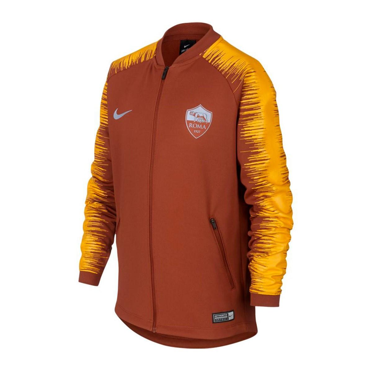giacca ROMA nazionali