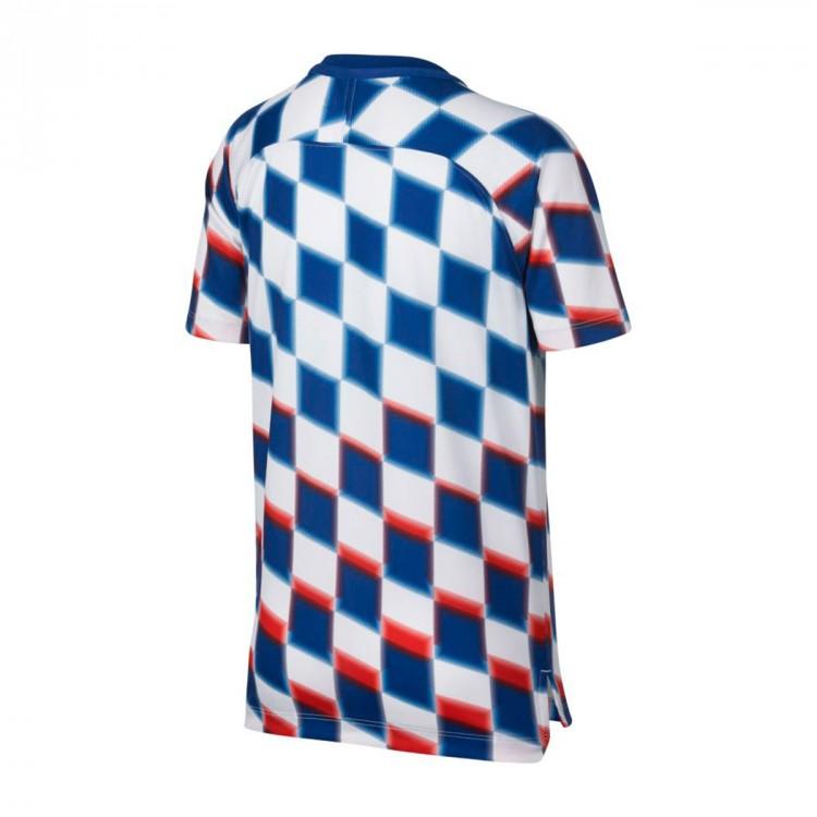 camiseta chelsea 2018