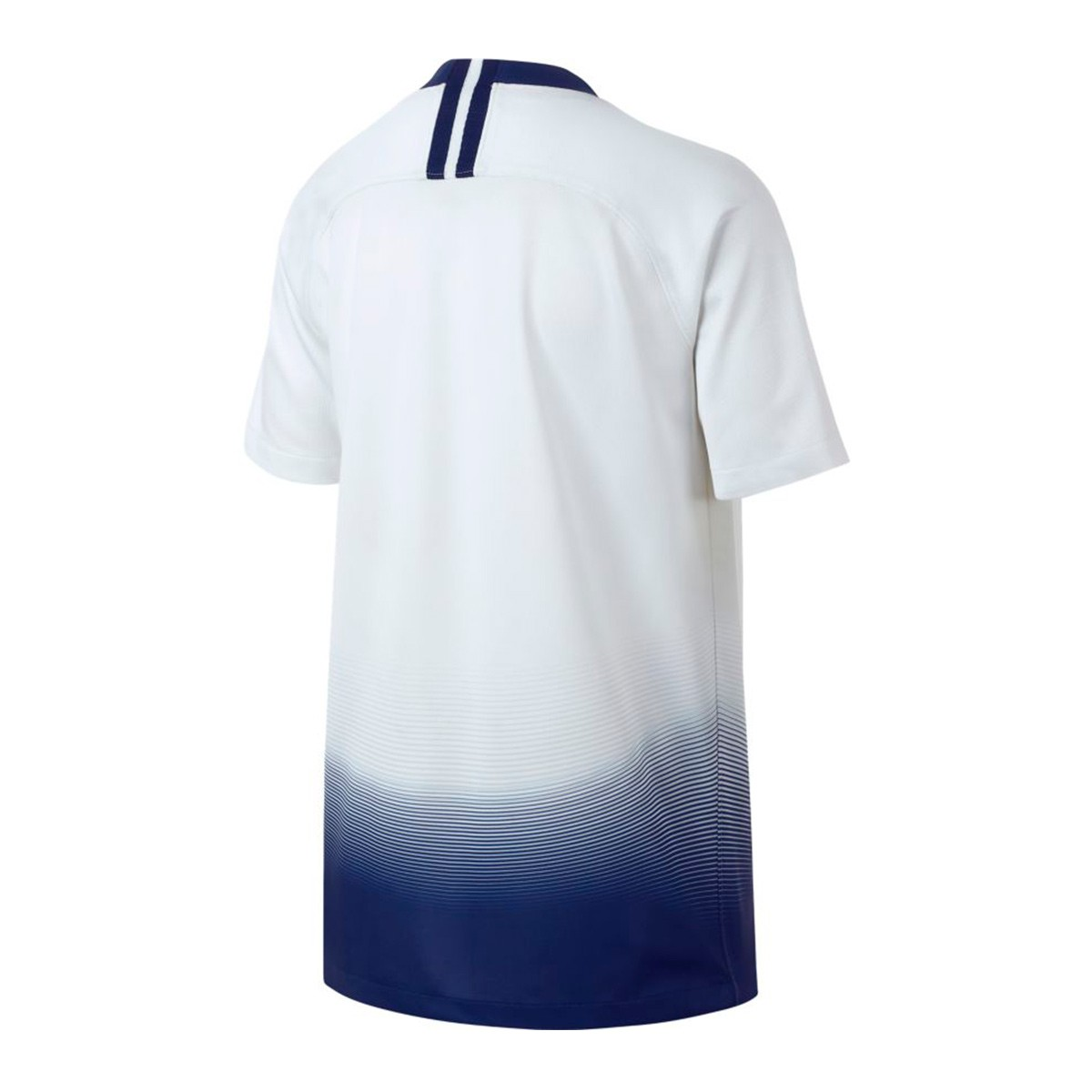 763c9321 Jersey Nike Kids Tottenham Hotspur FC Stadium 2018-2019 Home White ...
