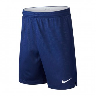 Pantaloncini  Nike Tottenham Hotspur FC Stadium Home/Away 2018-2019 Junior Binary blue-White