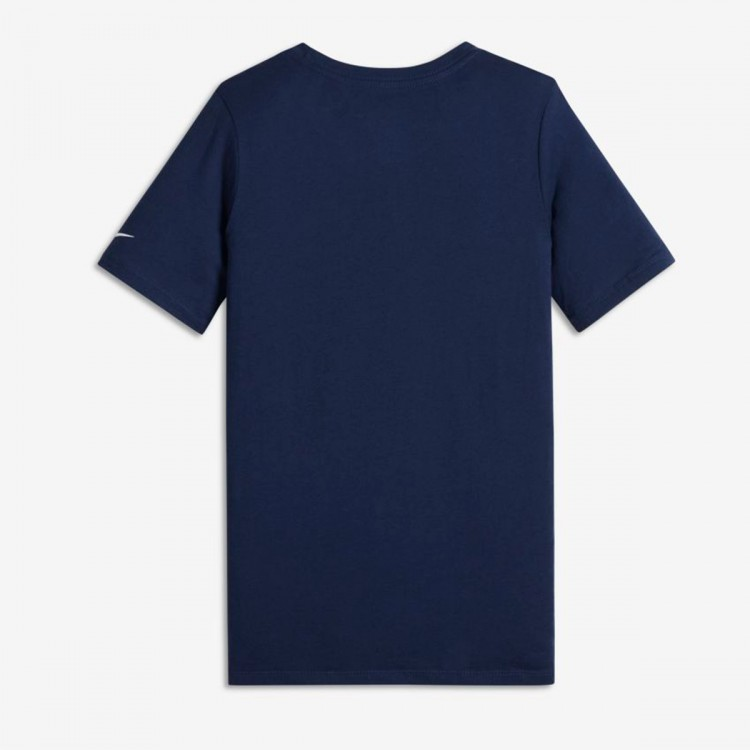 camiseta-nike-paris-saint-germain-2018-2019-nino-midnight-navy-1.jpg