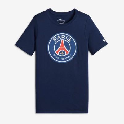 Paris Saint-Germain 2018-2019 enfant