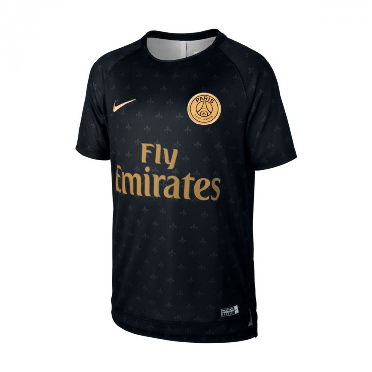 camiseta-nike-paris-saint-germain-squad-2018-2019-nino-black-truly-gold-0.jpg