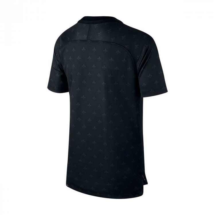 camiseta-nike-paris-saint-germain-squad-2018-2019-nino-black-truly-gold-1.jpg