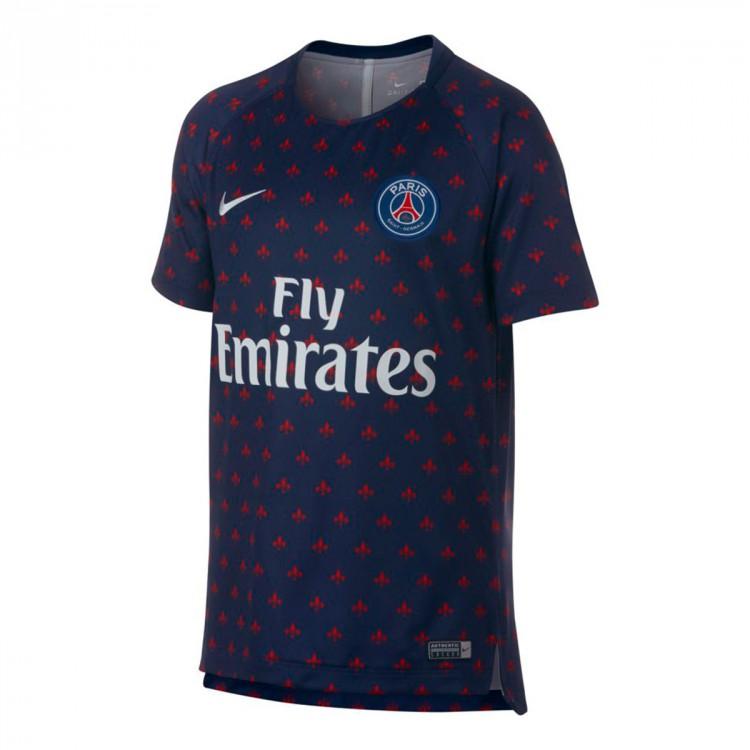 camiseta-nike-paris-saint-germain-squad-2018-2019-nino-midnight-navy-white-0.jpg