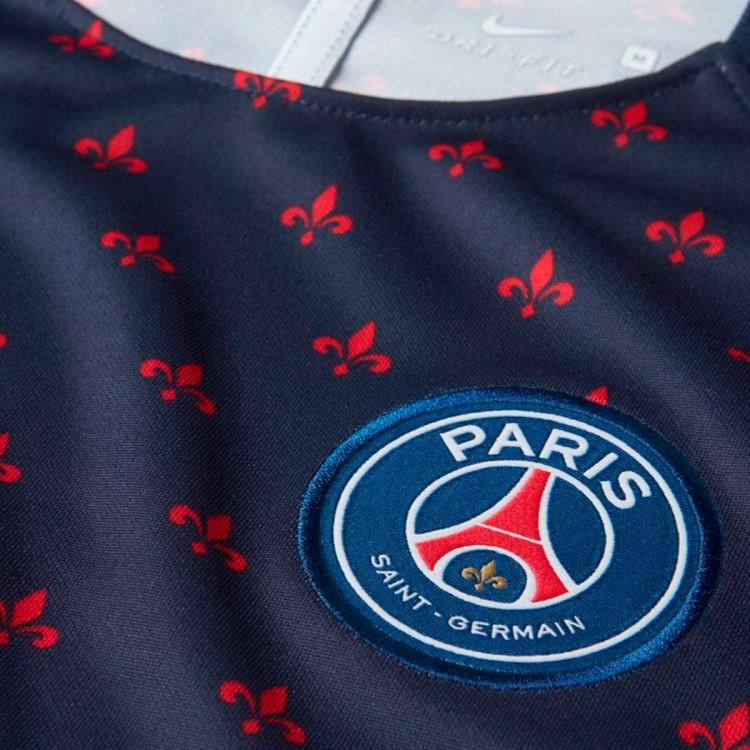 camiseta-nike-paris-saint-germain-squad-2018-2019-nino-midnight-navy-white-2.jpg