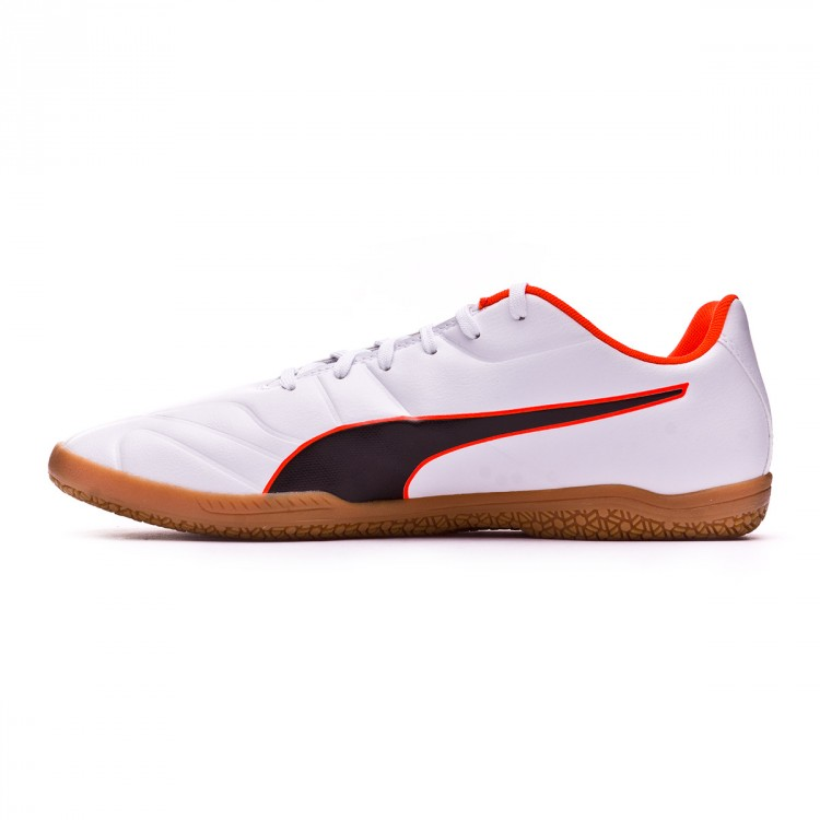 zapatilla-puma-classico-c-ii-sala-puma-white-puma-black-shocking-orange-2.jpg