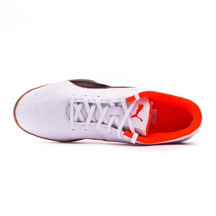 zapatilla-puma-classico-c-ii-sala-puma-white-puma-black-shocking-orange-4.jpg