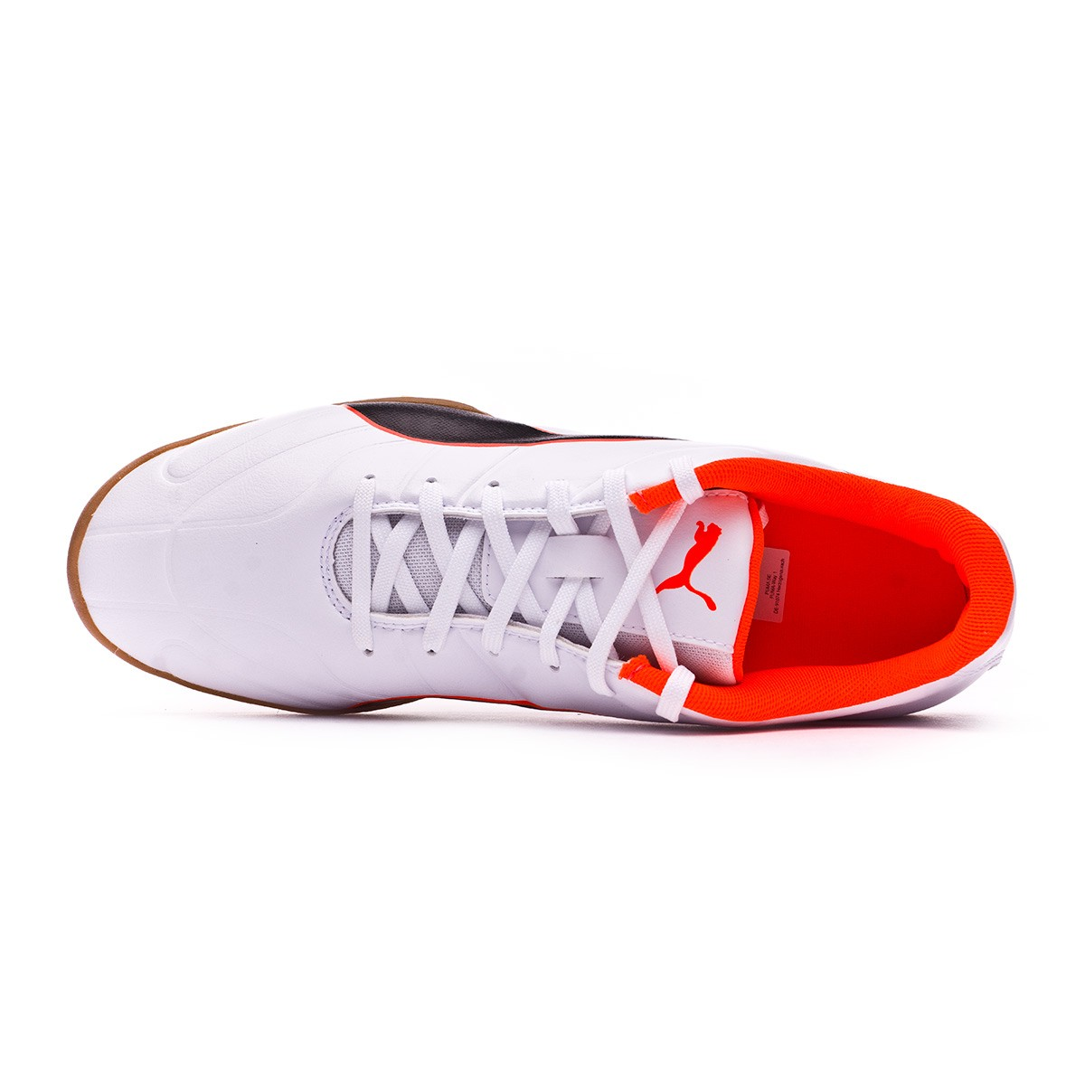 Futsal Boot Puma Classico C II Sala