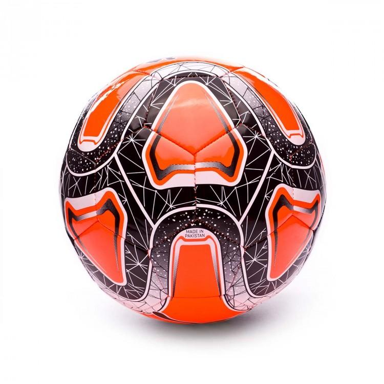 balon-puma-final-6-ms-trainer-shocking-orange-puma-black-silver-1.jpg