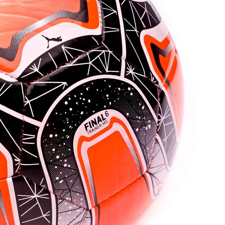 balon-puma-final-6-ms-trainer-shocking-orange-puma-black-silver-2.jpg