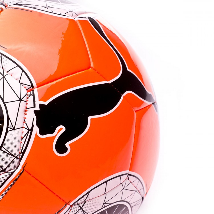 balon-puma-final-6-ms-trainer-shocking-orange-puma-black-silver-3.jpg