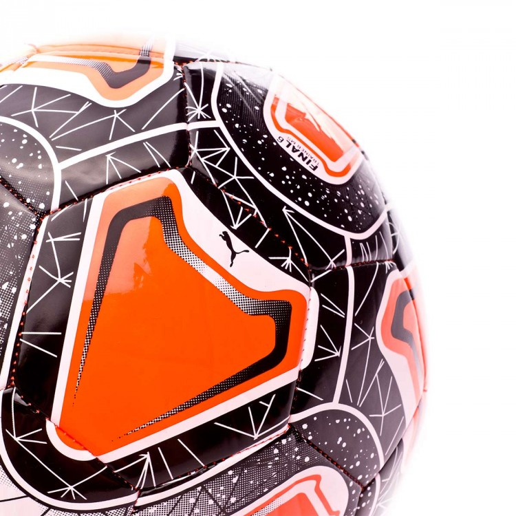 balon-puma-final-6-ms-trainer-shocking-orange-puma-black-silver-4.jpg