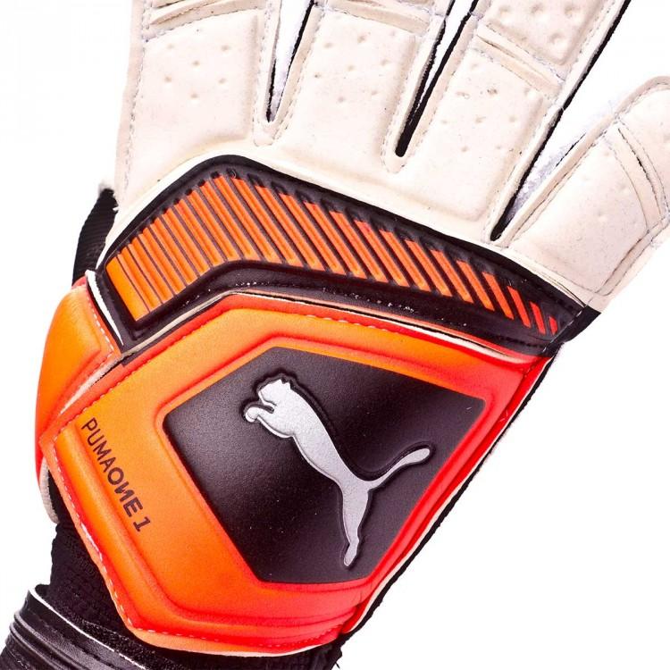 guante-puma-one-grip-1-rc-nino-puma-white-shocking-orange-puma-black-silver-4.jpg