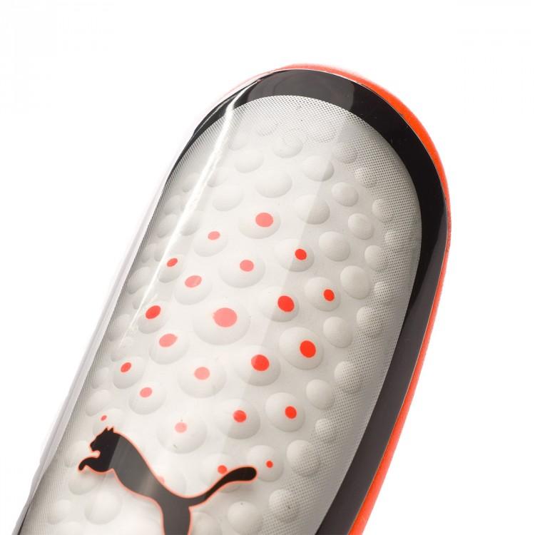 espinillera-puma-one-3-with-sleeve-shocking-orange-puma-black-puma-white-3.jpg