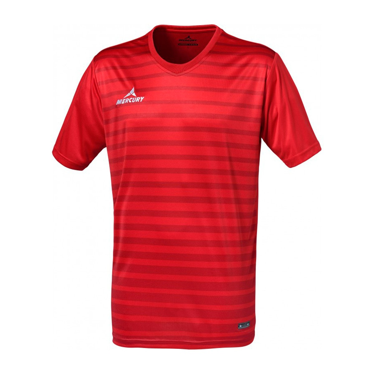 check out 28132 3ee02 Camiseta Chelsea m/c Rojo