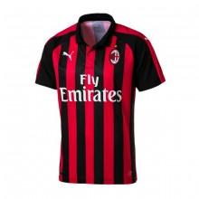 Maglia Home AC Milan nuove