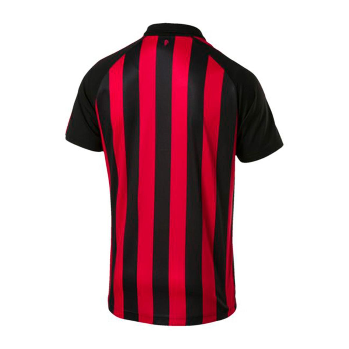 comprar camiseta AC Milan precio