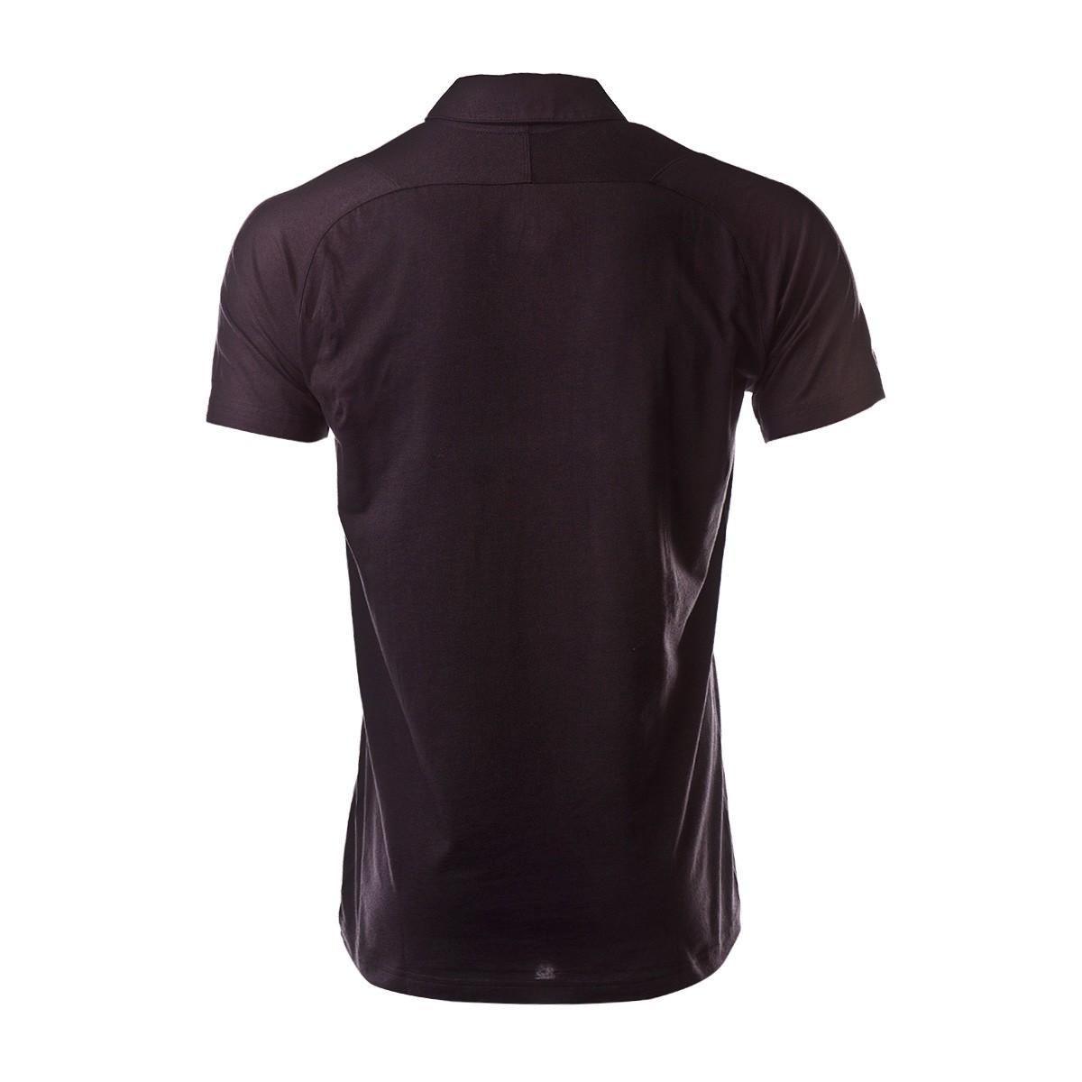 Puma Soccer Polo Shirts - Joe Maloy 1009c5e92