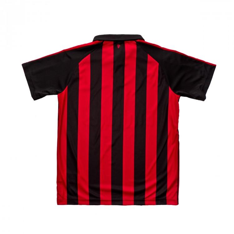 camiseta-puma-ac-milan-primera-equipacion-2018-2019-nino-chili-pepper-puma-black-2.jpg