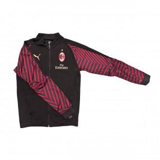 tuta Inter Milanscontate