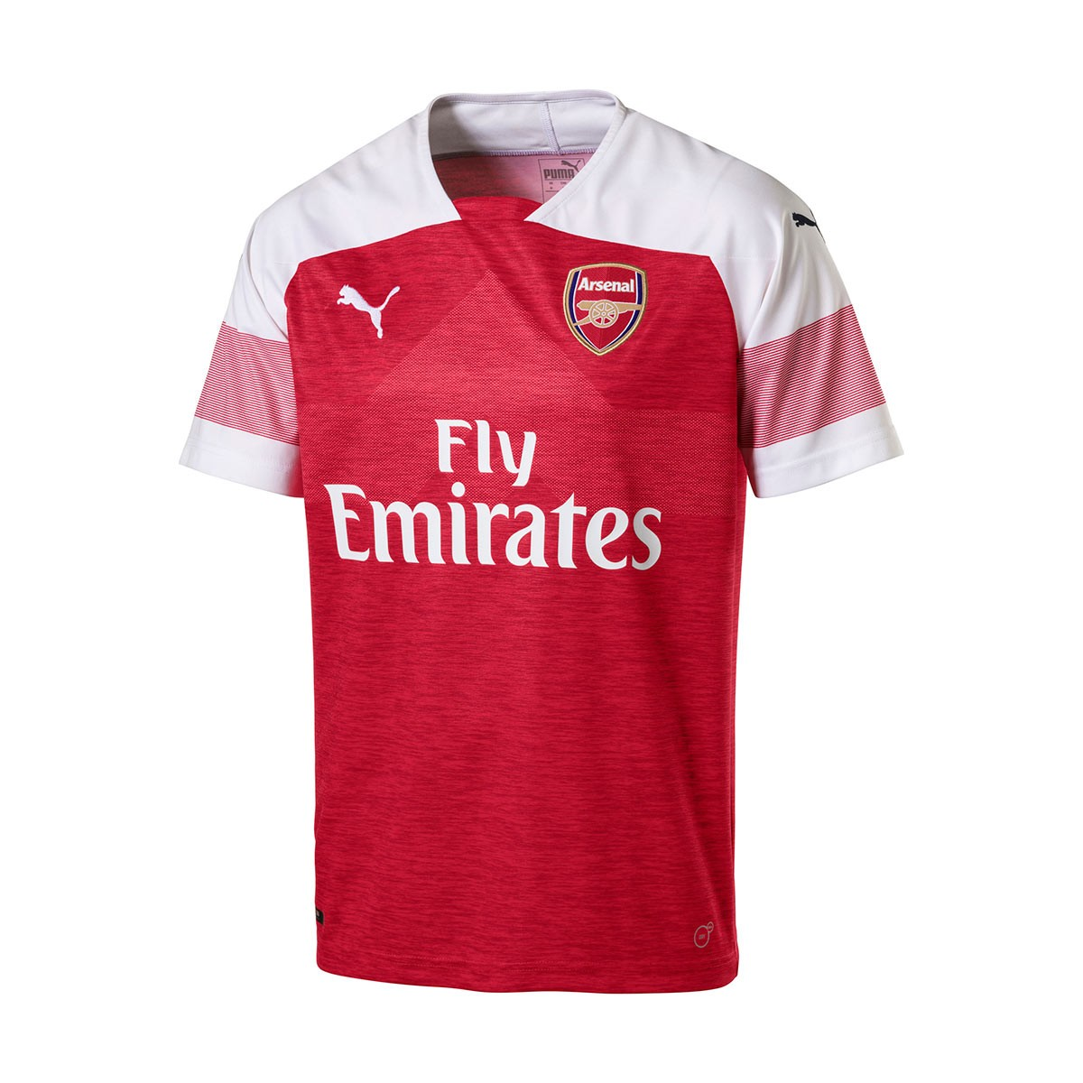 new arrival 84d67 aa70c arsenal fc uniforms