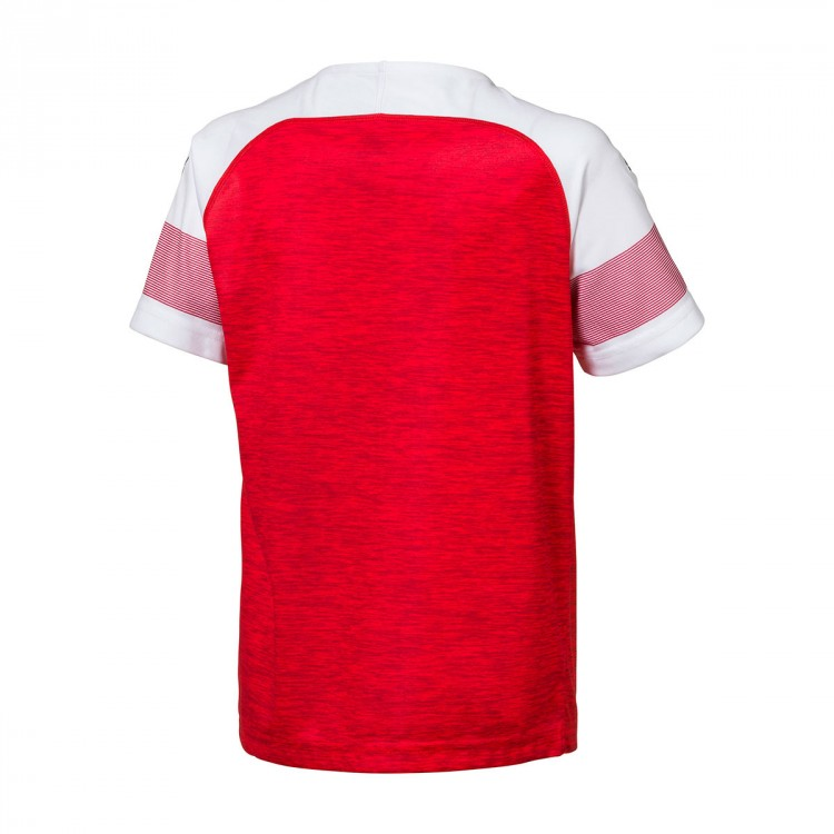 camiseta-puma-arsenal-fc-epl-primera-equipacion-2018-2019-nino-chili-pepper-heather-white-chili-pepper-1.jpg